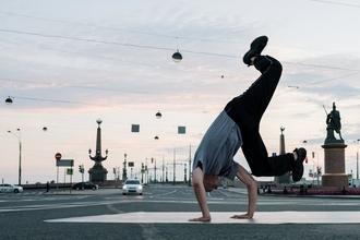 Casting rappeur et danseur entre 18 et 25 ans pour show hip hop