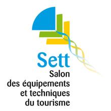 Cherche hôtesse d'accueil anglais courant - SEET - Parc des Expositions de Montpellier