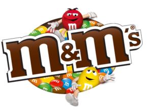 Recherche comédien et comédienne pour publicité web M&M's