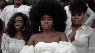 Recherche acteur d'origine africaine entre 55 et 65 ans pour long métrage