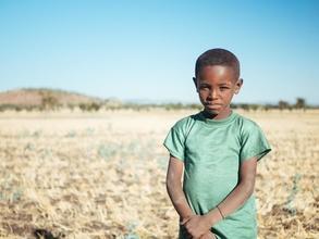 Recherche garçon noir d'environ 10 ans pour web série Bruxelles