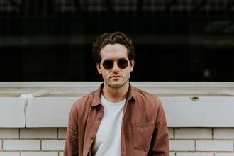 Recherche mannequin homme entre 20 et 28 ans pour Shooting marque streetwear à Angers