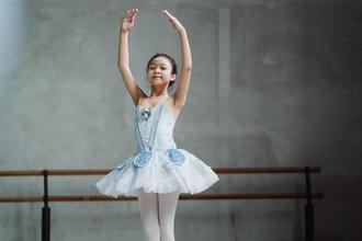 Casting danseuse classique entre 6 et 12 ans pour jouer dans long métrage