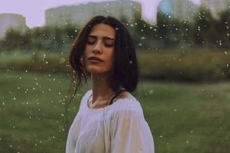 Casting femme entre 20 et 40 ans pour jouer dans vidéo clip