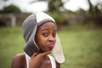 Recherche pour rôle principal enfant typé africain ou antillais pour long-métrage