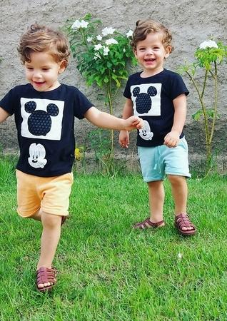 Recherche jumeaux 3 ans filles ou garcon pour long metrage