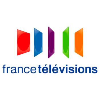 Cherche enfants G/F entre 11 et 13 ans pour France TV