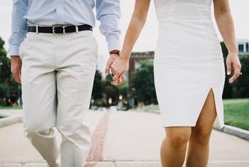 Recherche personnes souhaitant présenter leur petit ami, conjoint à leurs proches pour reportage M6