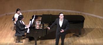 Chanteur lyrique et d'opéra, notre membre VIP Nicochamp90 lève le voile sur ce métier peu connu et captivant.