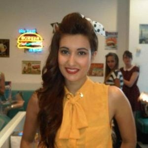 Caroline se lance et joue dans des clips vidéos grâce à Casting.fr