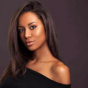 Naomi, finaliste dans les Princes de l'Amour 4, grâce à Casting.fr
