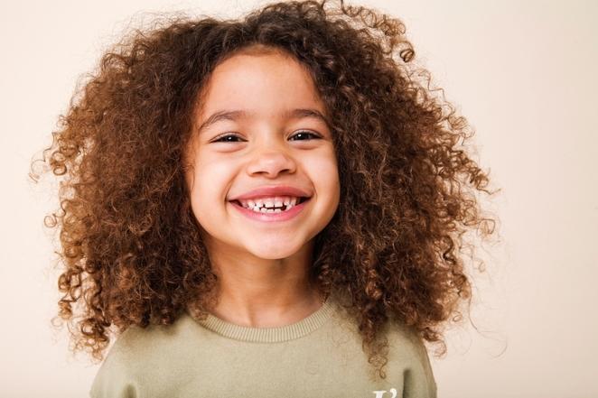 Enfant star à seulement 5 ans,ElzaBoulangernous raconte comment elle est devenue jeune influenceuse !