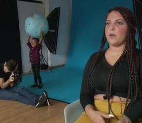 Vidéo enfants TV
