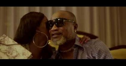 Singuila - La femme de quelqu'un feat. Koffi Olomidé