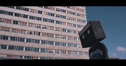 DA BREAK - Give Your Love [Clip Officiel]