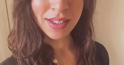 Sonia Nouri la célèbre directrice de casting de Secret Story ou encore Big Bounce est sur Casting.fr